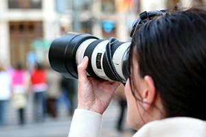 Fotowettbewerb Demain – Morgen