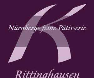 Konditorei Rittinghausen, Confiserie