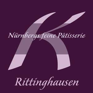 Confiserie Rittinghausen, Konditorei