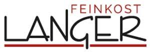 Fromagerie Langer, Feinkost