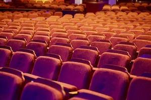 Veranstaltungstipp Kino