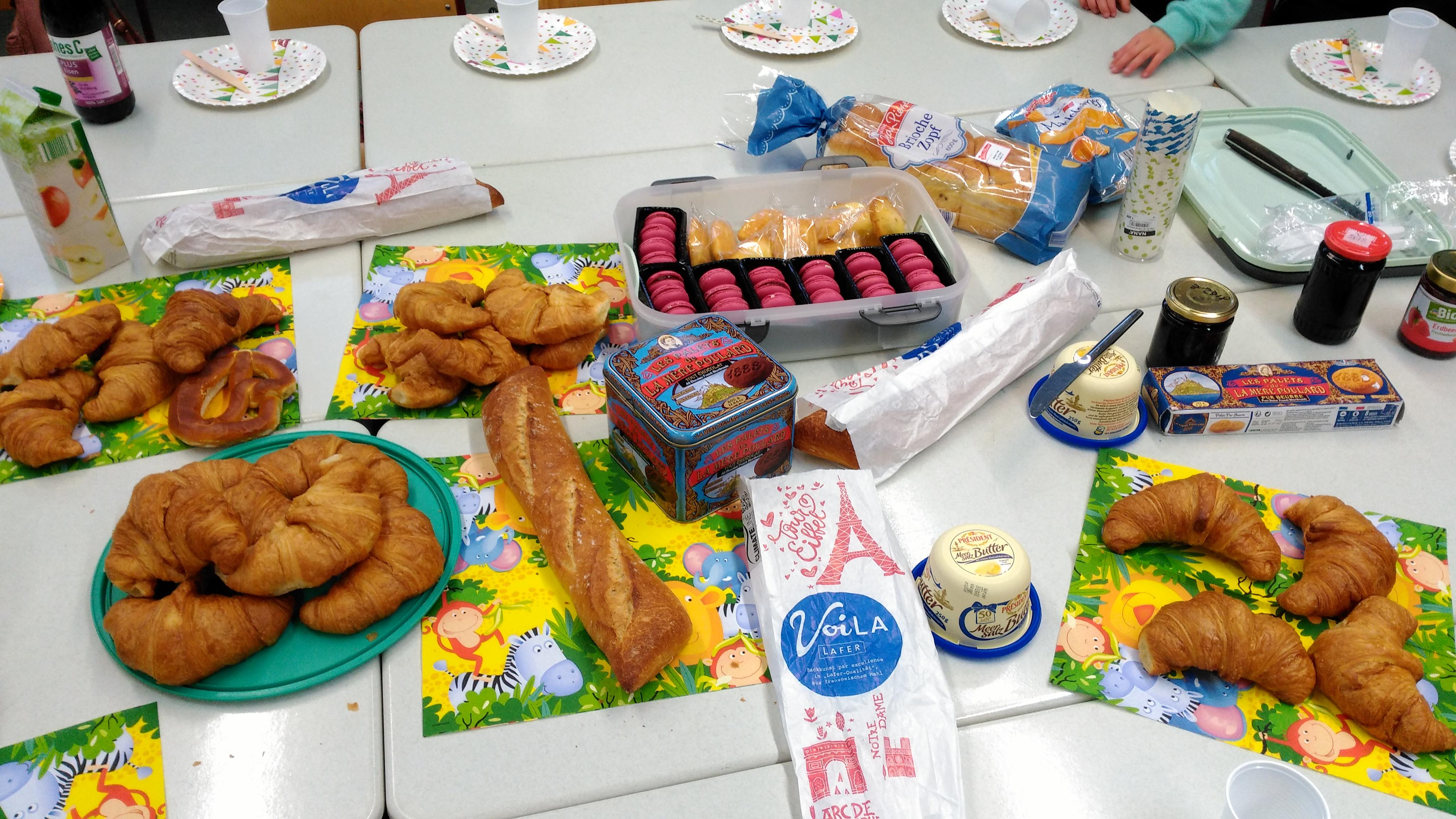 Petit_déjeuner_fran