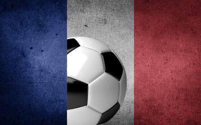 Coupe d'Europe de foot /